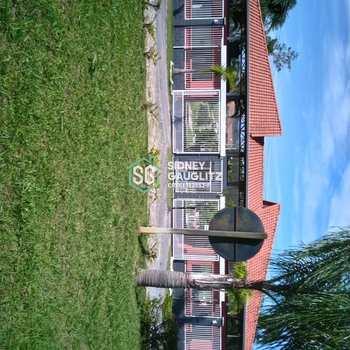 Casa de Condomínio em Alambari, bairro Pinheiros do Lago