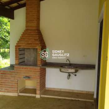 Casa de Condomínio em Cananéia, bairro Carijó