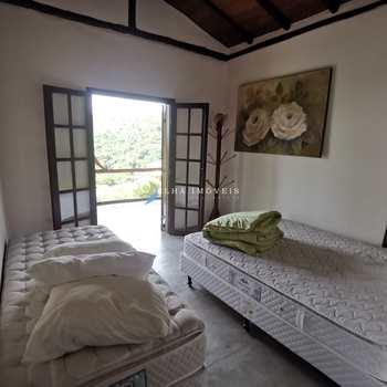 Casa em Ilhabela, bairro Siriúba I