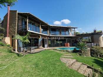 Casa, código 2 em Ilhabela, bairro Centro