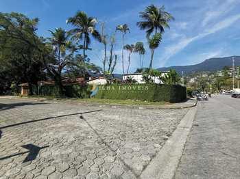 Casa, código 4 em Ilhabela, bairro Centro
