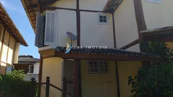 Casa de Condomínio, código 5 em Ilhabela, bairro Centro