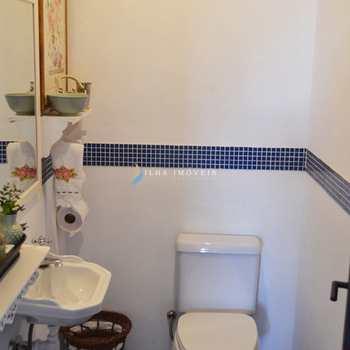 Casa em Ilhabela, bairro Engenho D'água