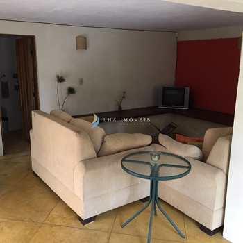 Casa de Condomínio em Ilhabela, bairro Reino