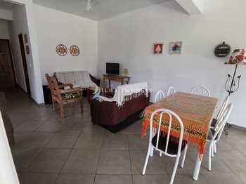 Casa de Condomínio, código 15 em Ilhabela, bairro Barra Velha