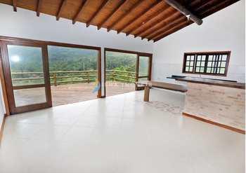 Casa de Condomínio, código 19 em Ilhabela, bairro Barra Velha