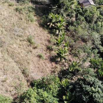 Terreno em Ilhabela, bairro Siriuba II