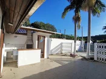 Casa, código 25 em Ilhabela, bairro Barra Velha