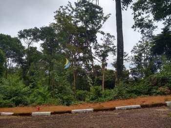 Terreno, código 31 em Ilhabela, bairro Feiticeira