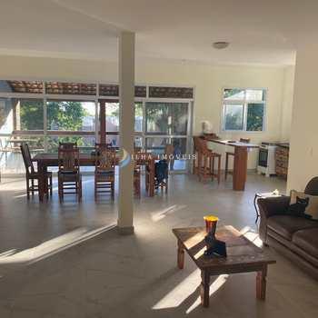 Casa de Condomínio em Ilhabela, bairro Veloso