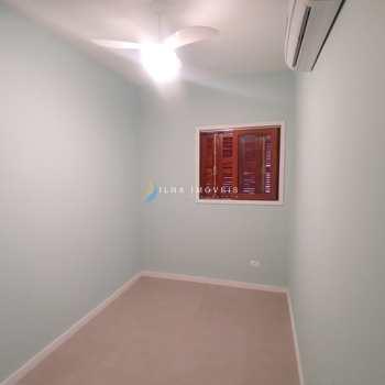 Apartamento em Ilhabela, bairro Barra Velha