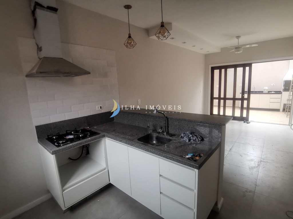 Apartamento em Ilhabela, no bairro Barra Velha