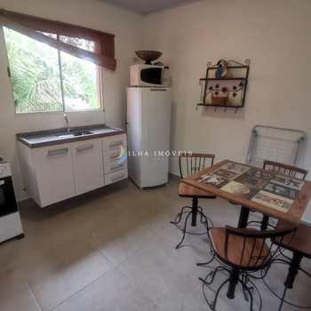 Apartamento em Ilhabela, bairro Vila