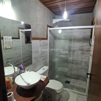 Casa de Condomínio em Ilhabela, bairro Barra Velha