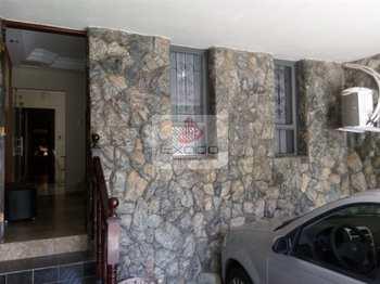Casa, código 19 em Piracicaba, bairro Santa Terezinha