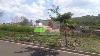 Terreno, código 96 em Piracicaba, bairro Campestre