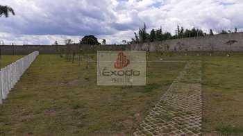 Terreno de Condomínio, código 106 em Piracicaba, bairro Campestre
