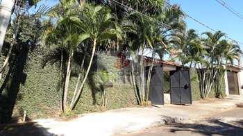 Chácara, código 122 em Piracicaba, bairro Santa Rita