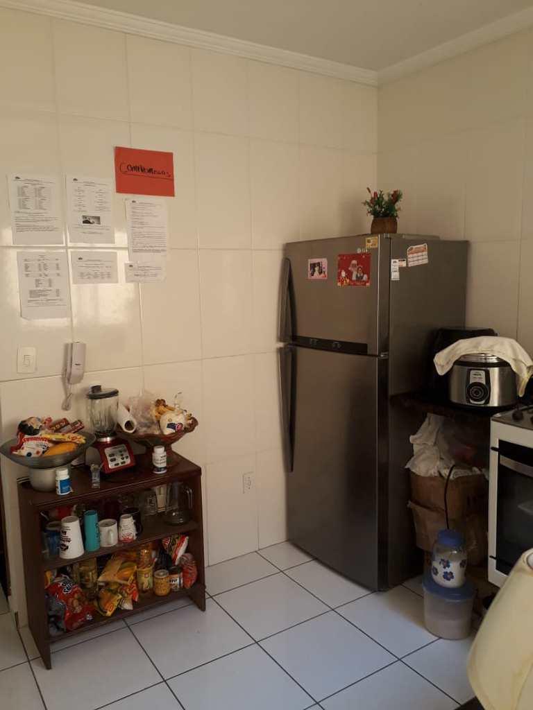 Sobrado de Condomínio em São Paulo, no bairro Vila Santa Inês