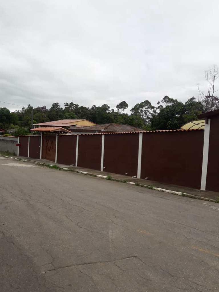 Chácara em Suzano, no bairro Parque Alvorada
