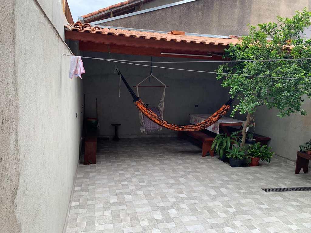 Sobrado em Mogi das Cruzes, no bairro Jardim Camila
