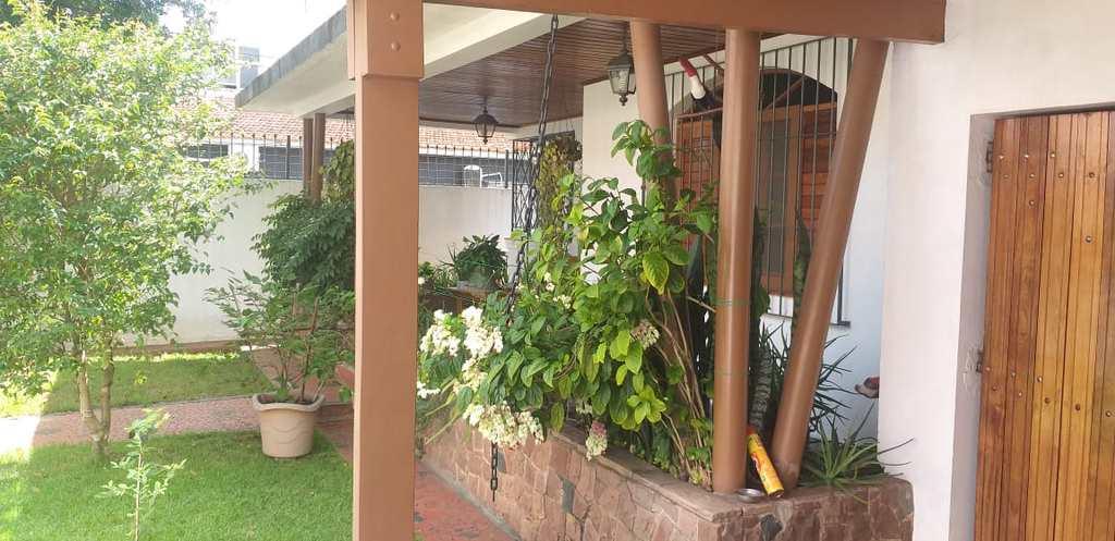 Casa em Suzano, no bairro Centro
