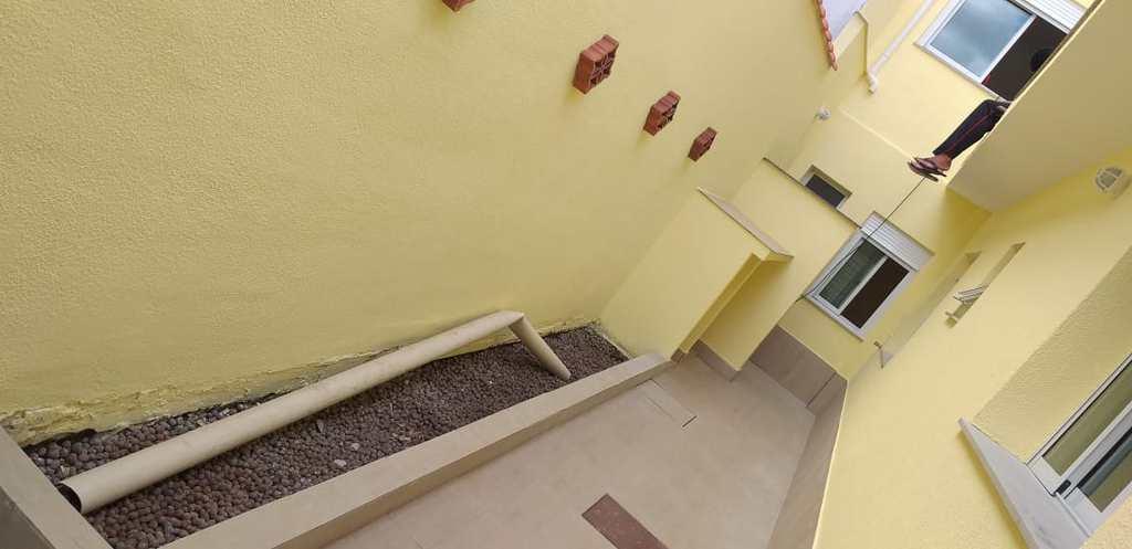 Casa em Suzano, no bairro Conjunto Residencial Irai