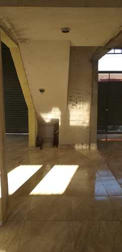 Salão, código sc0047 em Suzano, bairro Cidade Cruzeiro do Sul