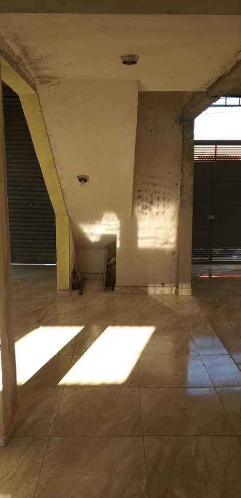 Salão em Suzano, no bairro Cidade Cruzeiro do Sul