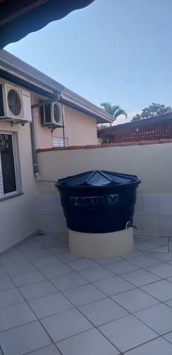 Casa de Condomínio, código CA0048 em Suzano, bairro Vila Figueira