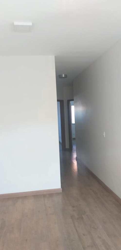 Casa de Condomínio em Suzano, no bairro Vila Figueira