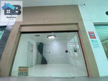 Loja, código 19 em Santos, bairro Boqueirão