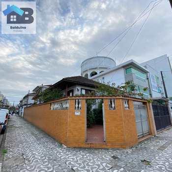 Casa Comercial em Santos, bairro Aparecida