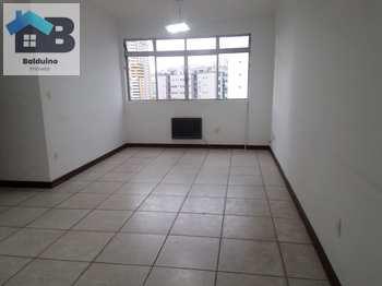 Apartamento, código 56 em Santos, bairro Gonzaga