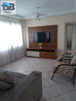 Apartamento, código 66 em Santos, bairro Ponta da Praia
