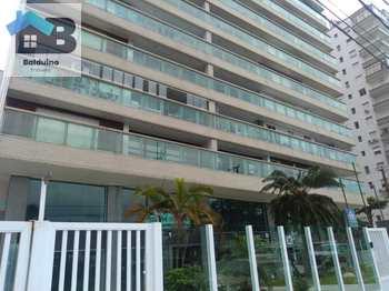 Apartamento, código 67 em Santos, bairro Boqueirão
