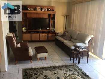 Apartamento, código 78 em Santos, bairro Aparecida