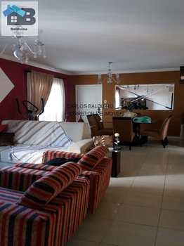 Apartamento, código 82 em Santos, bairro Ponta da Praia