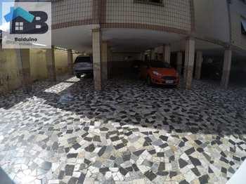 Apartamento, código 101 em Santos, bairro Vila Belmiro