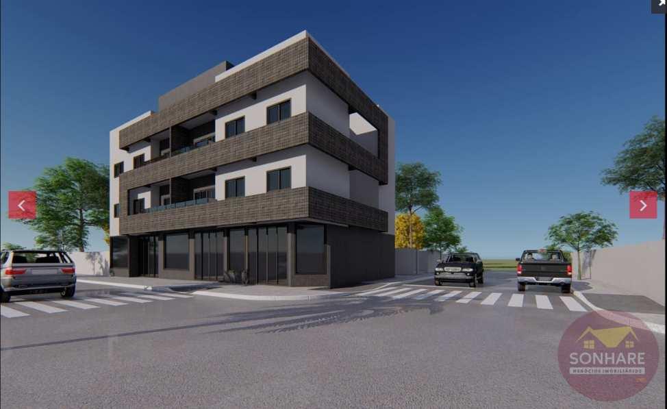 Apartamento em Primavera do Leste, no bairro Centro