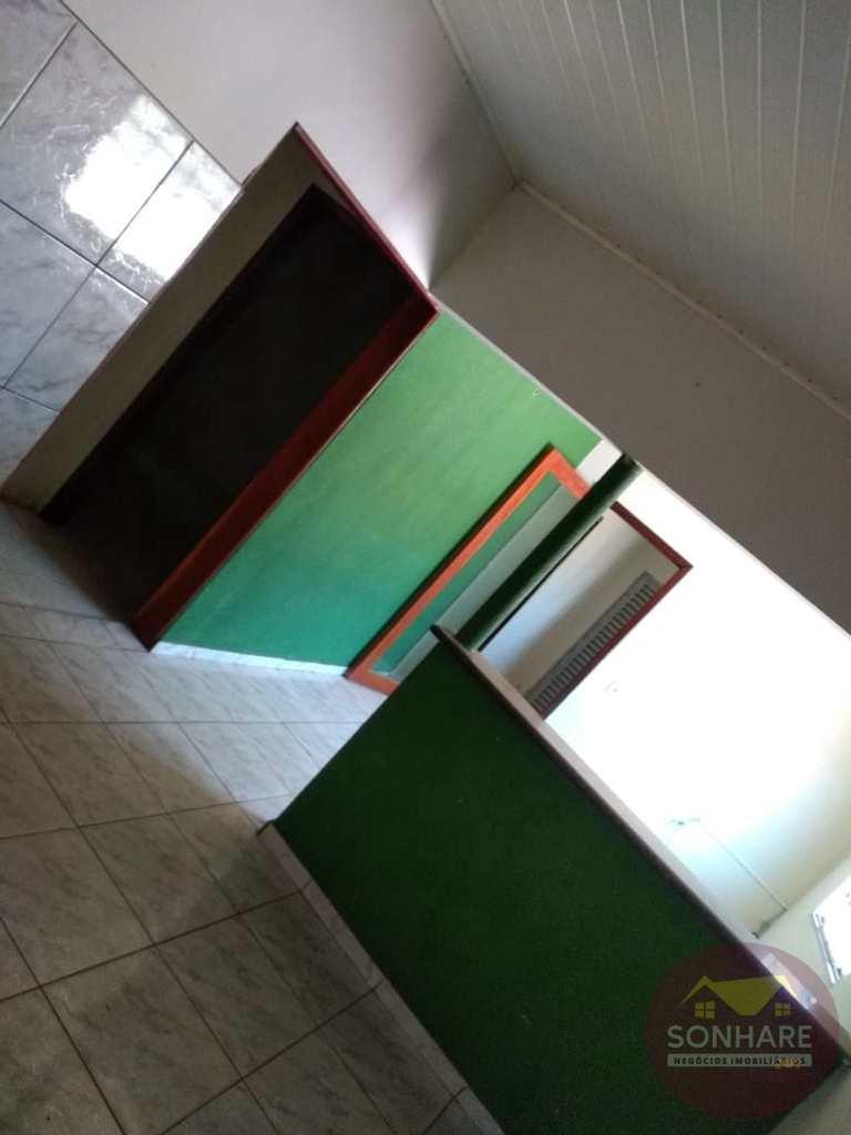 Casa em Primavera do Leste, no bairro São Cristovão