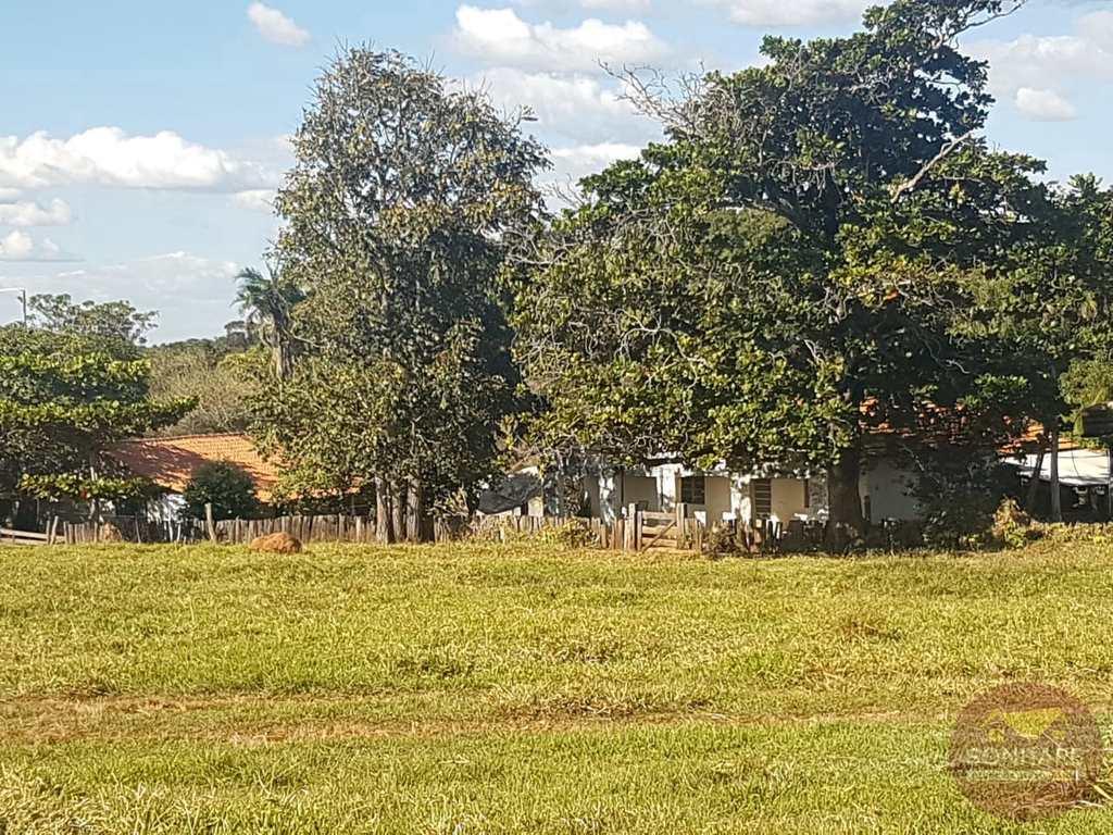 Fazenda em Torixoréu, no bairro Rural