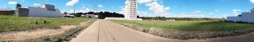 Terreno, código 233 em Primavera do Leste, bairro Parque das Águas