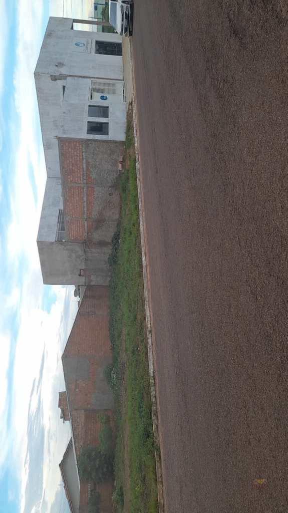 Terreno em Primavera do Leste, no bairro Buritis III