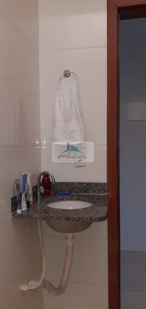 Kitnet em Palmas, no bairro Centro (Taquaralto)