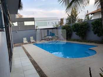 Casa, código 12 em Palmas, bairro Plano Diretor Sul