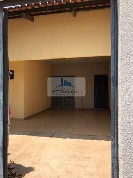 Casa, código 17 em Palmas, bairro Plano Diretor Norte