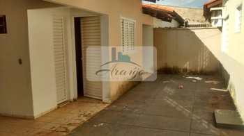 Casa, código 22 em Palmas, bairro Plano Diretor Norte