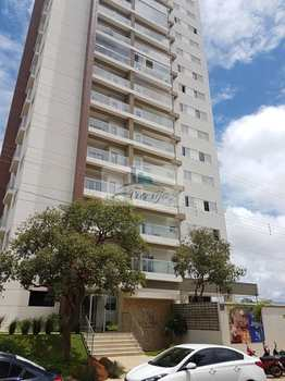 Apartamento, código 31 em Palmas, bairro Plano Diretor Sul