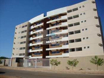 Apartamento, código 33 em Palmas, bairro Plano Diretor Sul